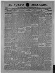 El Nuevo Mexicano, 09-16-1905