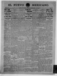 El Nuevo Mexicano, 12-02-1905