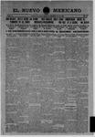 El Nuevo Mexicano, 02-10-1906