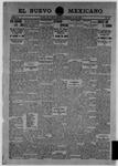 El Nuevo Mexicano, 02-24-1906
