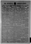 El Nuevo Mexicano, 03-24-1906