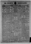 El Nuevo Mexicano, 04-07-1906