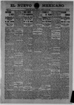 El Nuevo Mexicano, 04-14-1906