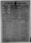 El Nuevo Mexicano, 04-21-1906