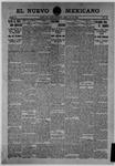 El Nuevo Mexicano, 04-28-1906