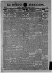 El Nuevo Mexicano, 05-12-1906