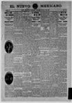 El Nuevo Mexicano, 06-02-1906