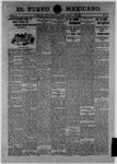 El Nuevo Mexicano, 06-09-1906