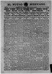 El Nuevo Mexicano, 06-30-1906
