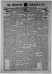 El Nuevo Mexicano, 07-21-1906