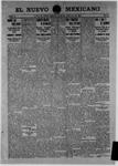 El Nuevo Mexicano, 07-28-1906
