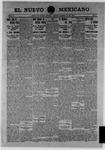 El Nuevo Mexicano, 08-18-1906