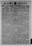 El Nuevo Mexicano, 09-01-1906