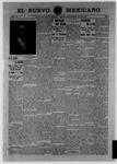 El Nuevo Mexicano, 09-22-1906