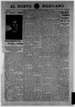 El Nuevo Mexicano, 10-06-1906