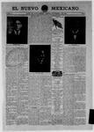 El Nuevo Mexicano, 11-03-1906