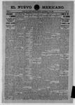 El Nuevo Mexicano, 12-01-1906
