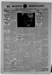 El Nuevo Mexicano, 02-02-1907