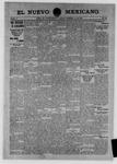 El Nuevo Mexicano, 02-09-1907