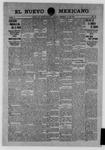 El Nuevo Mexicano, 02-16-1907