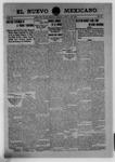 El Nuevo Mexicano, 06-08-1907