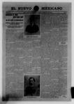 El Nuevo Mexicano, 08-10-1907
