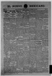 El Nuevo Mexicano, 11-09-1907
