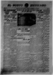 El Nuevo Mexicano, 12-21-1907