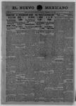 El Nuevo Mexicano, 02-01-1908