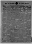 El Nuevo Mexicano, 02-15-1908