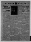 El Nuevo Mexicano, 04-04-1908