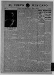 El Nuevo Mexicano, 04-18-1908
