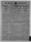 El Nuevo Mexicano, 06-13-1908