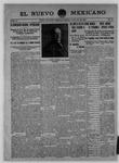 El Nuevo Mexicano, 06-20-1908