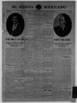 El Nuevo Mexicano, 02-06-1909