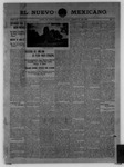 El Nuevo Mexicano, 08-21-1909
