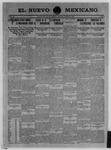 El Nuevo Mexicano, 01-13-1912