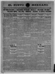 El Nuevo Mexicano, 01-20-1912