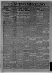 El Nuevo Mexicano, 04-27-1912