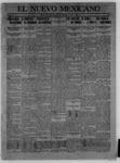 El Nuevo Mexicano, 06-01-1912