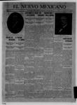 El Nuevo Mexicano, 06-29-1912
