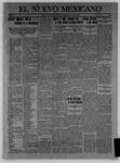 El Nuevo Mexicano, 07-06-1912