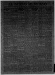 El Nuevo Mexicano, 04-17-1913