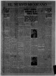 El Nuevo Mexicano, 05-01-1913