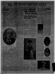 El Nuevo Mexicano, 05-29-1913