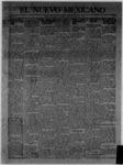 El Nuevo Mexicano, 07-17-1913