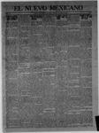 El Nuevo Mexicano, 08-28-1913