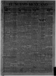 El Nuevo Mexicano, 11-27-1913