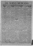 El Nuevo Mexicano, 02-26-1914