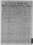 El Nuevo Mexicano, 04-16-1914